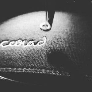 Impresion digital directa textil
