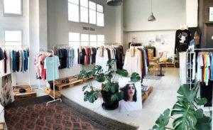 Impresion digital textil directa
