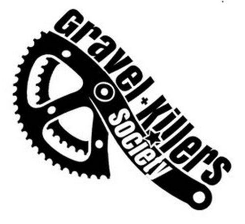 GRAVEL KILLERS