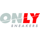 ONLY SNEAKERS